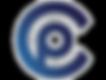 Pillar logoblu.png