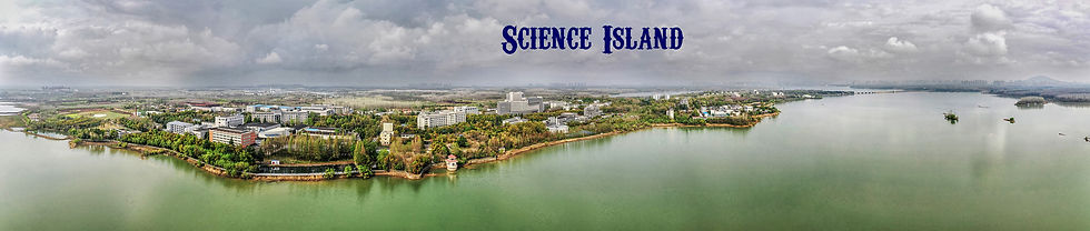 Science Island-04-small-text.jpg