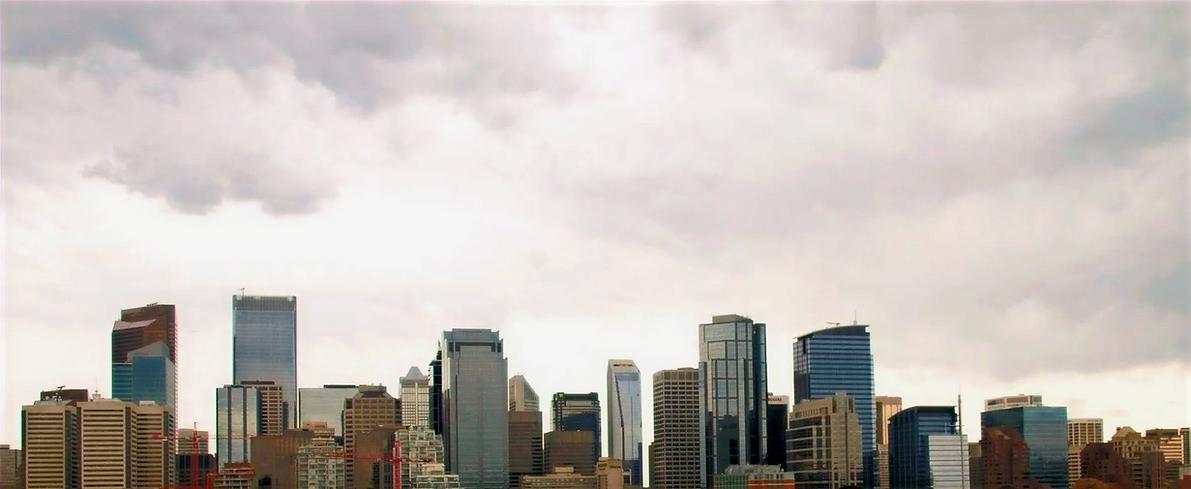 Calgary%252520Background_edited_edited_e