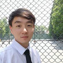 QiYi Chen.jpg