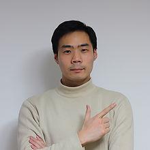 Bao Liu-small.jpg