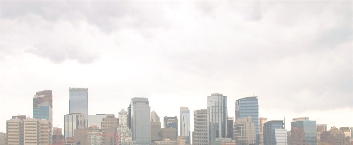 Calgary%2520Background_edited_edited.png