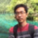 Fangwei.jpg