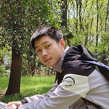 Peng Zhang-small.jpg