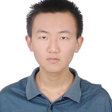Zhuoqing Wang-small.jpg