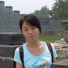 Yinhang-1.jpg