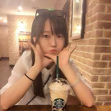 Hanmei Li