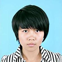 Lin Zhang.jpeg