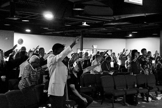 worship, canada, conference.jpeg