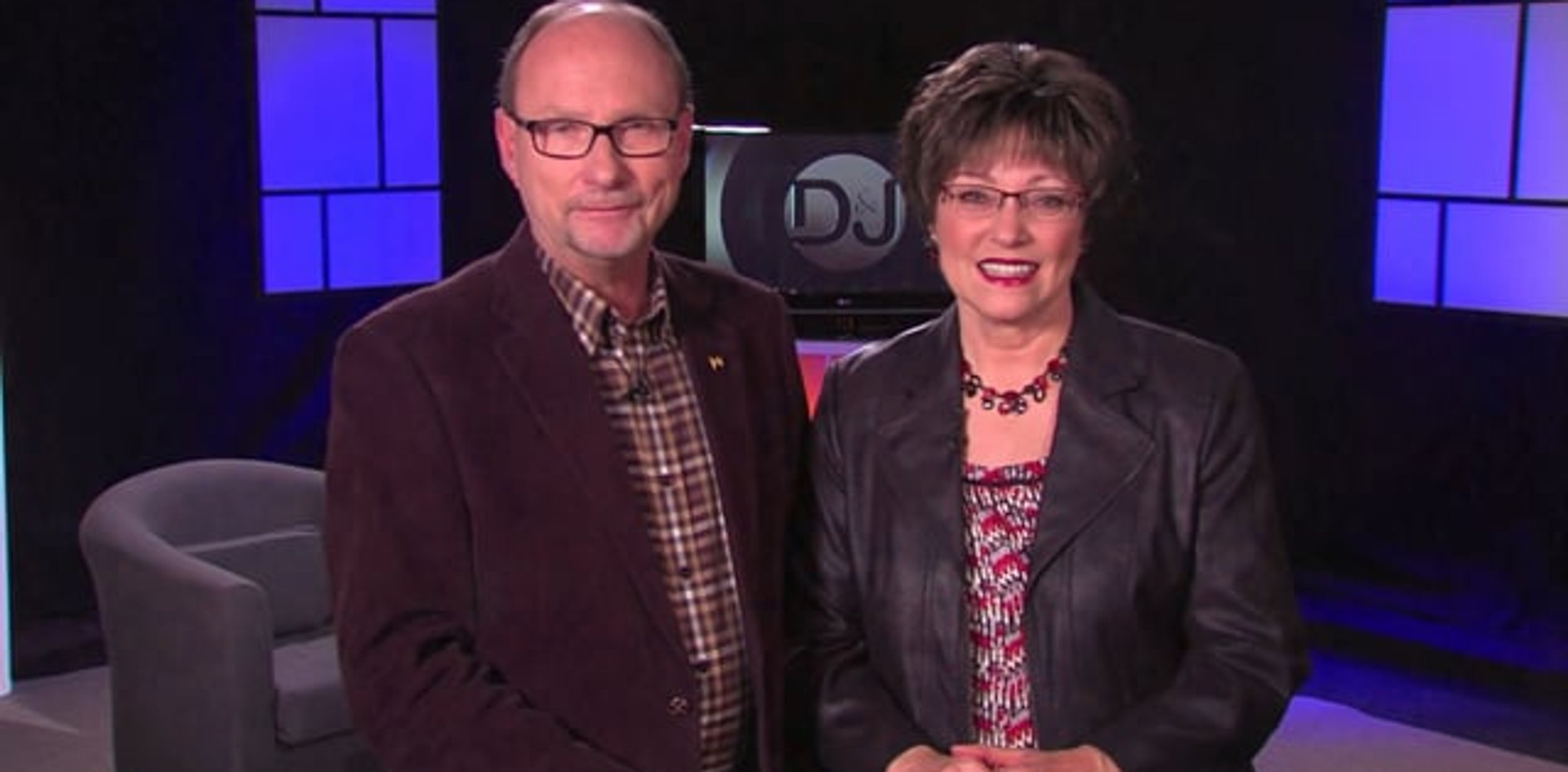 LIFELINE TODAY | Season 2, Episode 33 | Braden Scharfenberg