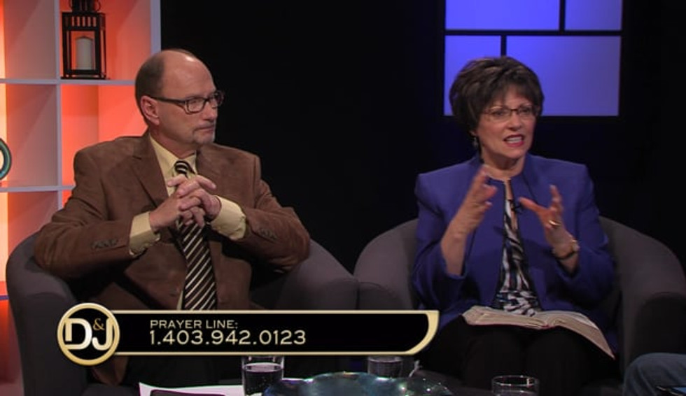 LIFELINE TODAY | Season 2, Episode 41 | Craig Buroker