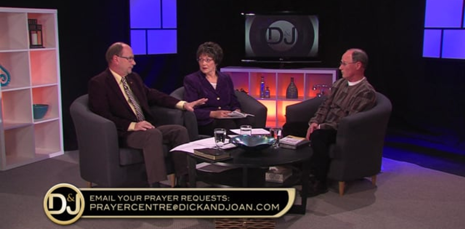 LIFELINE TODAY | Season 2, Episode 36 |  Graham Bretherick
