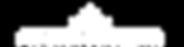 DominionConference_Logo_2017_white_no ho
