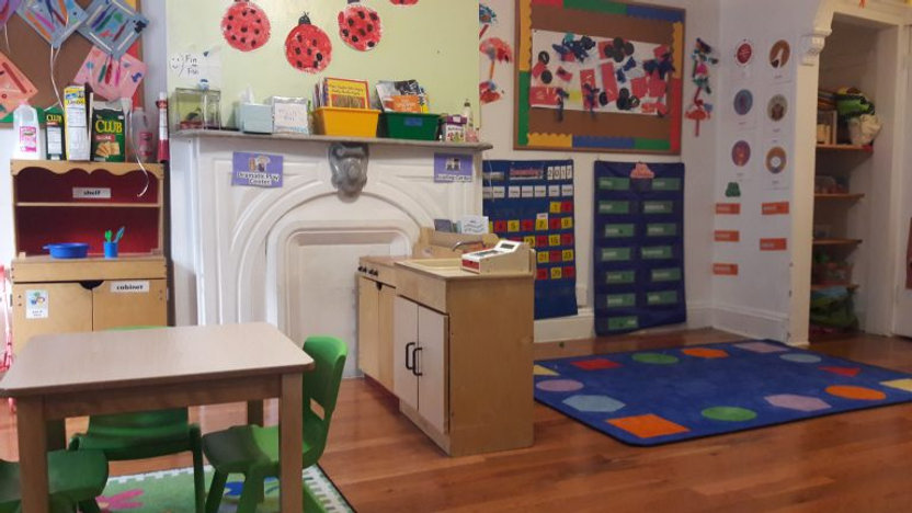 Safari classroom.jpg