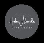 Helen Alexander Main Logo-01.png