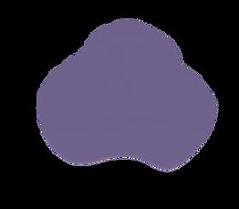 cloud lila.png