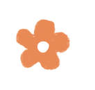 blume 2.png
