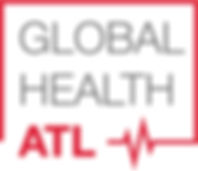 global_health_atl LOGO.jpg