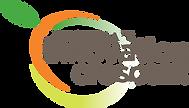 Georgia's Innovation Crescent Logo.png
