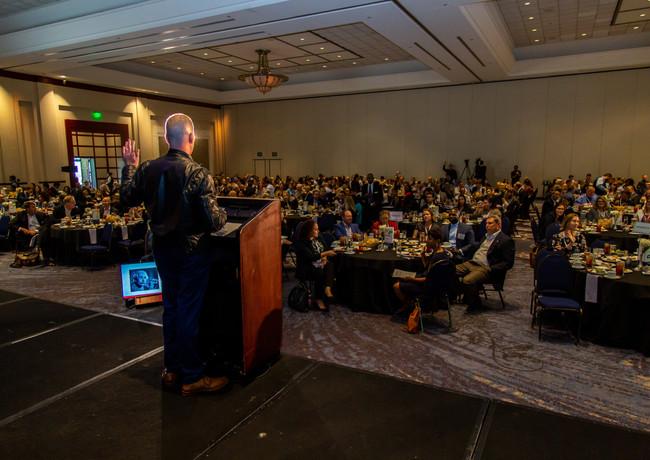 GA BIO 2019 Summit-512.jpg