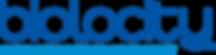Biolocity-logo-tag-color-0719.png