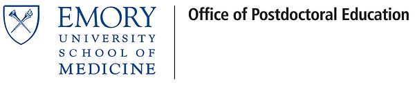 SchMed_OfficePostdoctoralEducation_hz_28