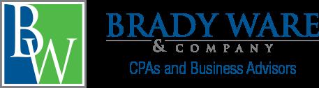 BW&C Logo_color_outlines_web.png