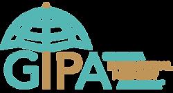 GIPA_gaipalliance_Logo_final_transparent