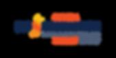 GaBio_Summit19_Logo_Color.png