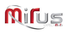 MiRus copy.jpg