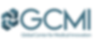 GCMI logo.png