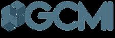 GCMI-Logo-Green.png