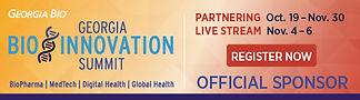 GaBio_Summit20_Sponsor_Email_540x150.jpg