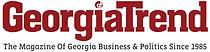 GT_logo_2009_red_bizpol.jpg