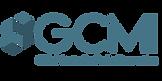 GCMI Logo Teal.png