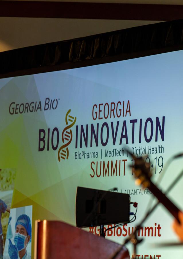 GA BIO 2019 Summit-883.jpg