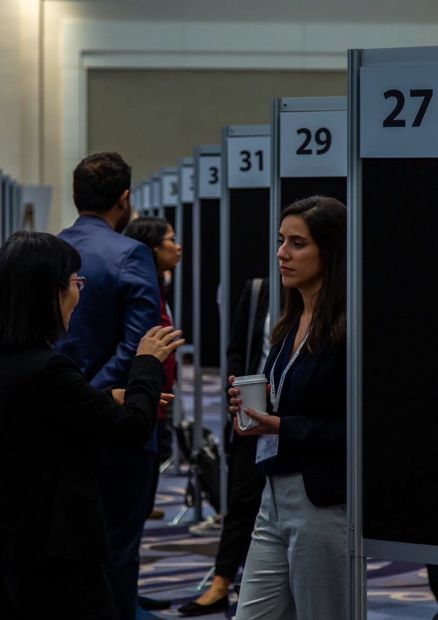GA BIO 2019 Summit-725.jpg