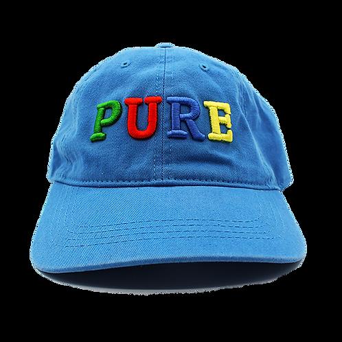 PURE HAT