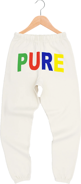 PUREST SWEATPANT