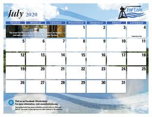 Fox-Locks-2020-Calendar-04-17.png