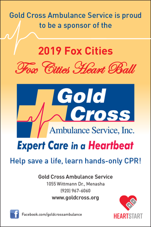 Heart-&-Stroke-Ball-Ad-2019-2.png