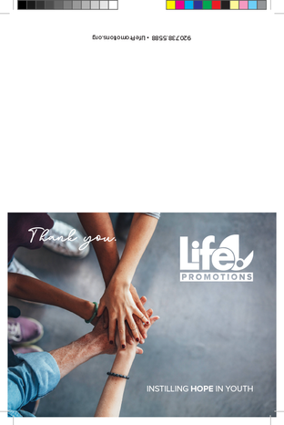 Life-Promo-Thank-You-Card-2020-3-1.png
