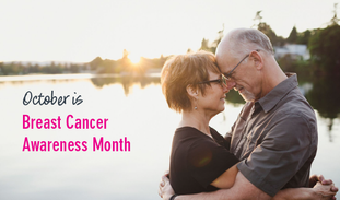 TC-Breast-Cancer-AM-2019-Landing-3-300-R