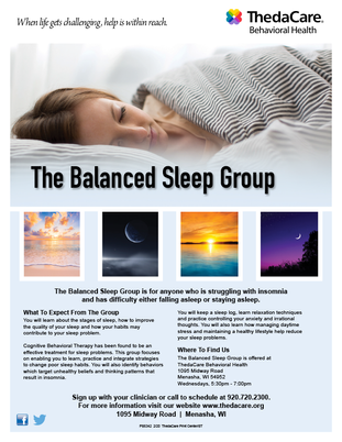 TCBH-Balance-Sleep-Group-Flyer-2020-2.pn