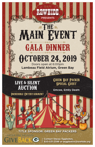 Rawhide-Main-Event-2019-11x17-5.png