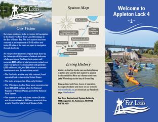 Fox-Locks-Appleton-Brochure-2020-5-1.png