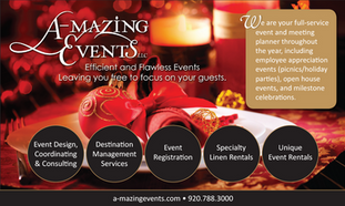 A-mazing-Events-Insight-Holiday-Ad-2.png