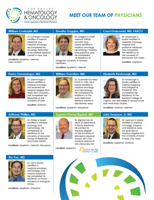 FVHO-Meet-Our-Team-Physicians-2017-1.png