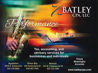 Batley-Performance-5x3.75-Sept-2016-Ad-c