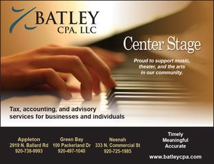 Batley-Center-Stage-4.875x3.75-Sept-2016